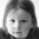 art-2013-01-26_11-33-19