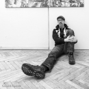 art-2013-02-24_20-19-04