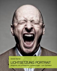 Lichtsetzung in der Portraitfotografie